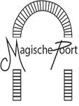 Logo Magische Poort